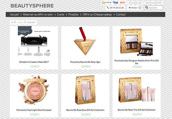 image boutique en ligne kiute reservation en ligne