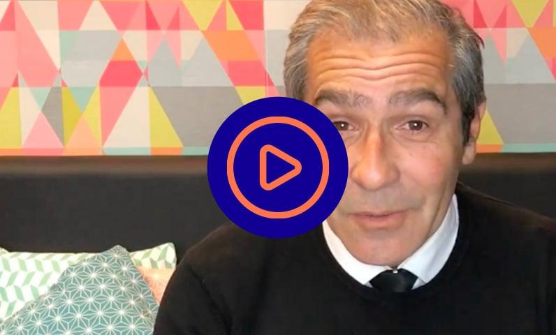 interview Stéphane Amaru Kiute Pro