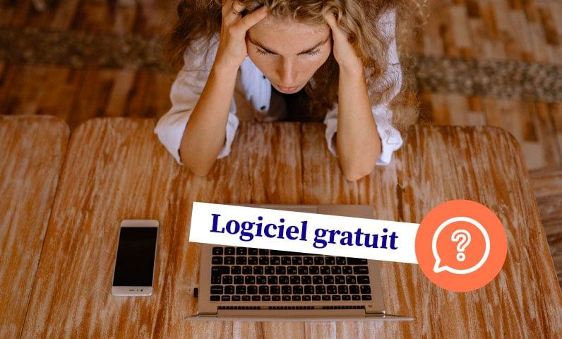 femme ordinateur questionnement kiute pro