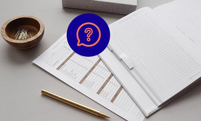 Documents papiers Kiute Pro