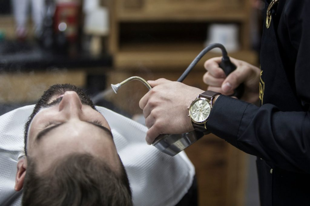 coiffure kiute reservation en ligne