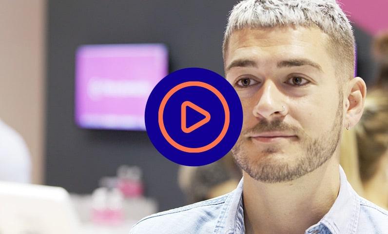 interview Gianni Coppa Kiute Pro