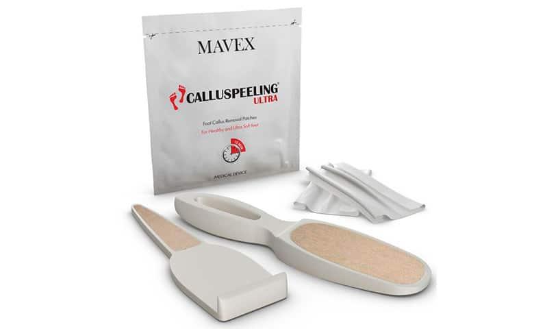 maevex NE kiute reservation en ligne