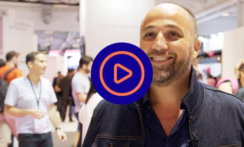 interview Christophe Robelot Kiute Pro