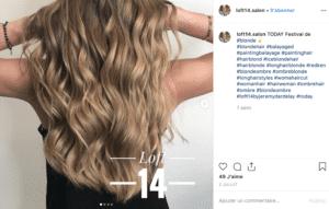 post instagram loft kiute reservation en ligne