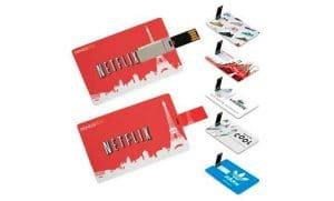 Carte de visite par Netflix kiute reservation en ligne
