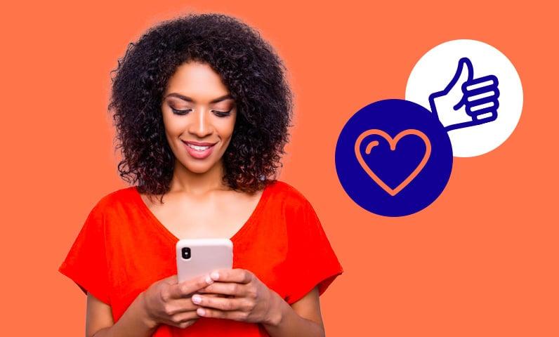 femme reservation en ligne téléphone Kiute Pro