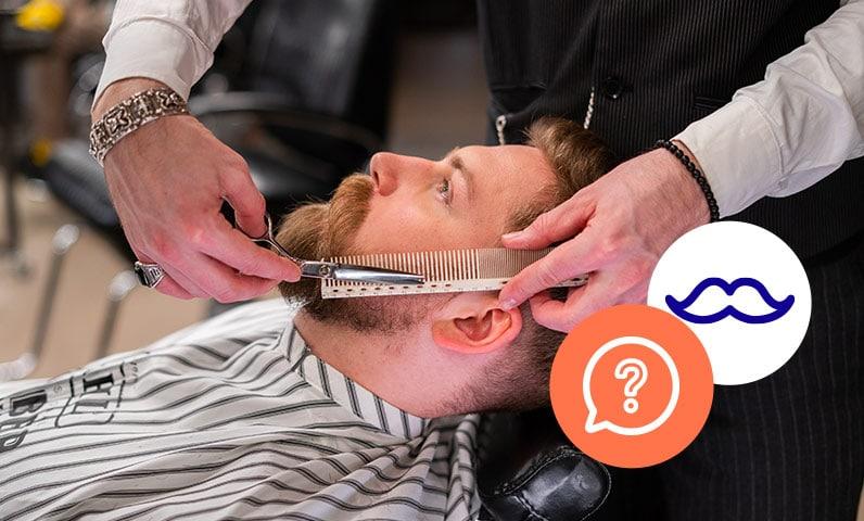 prestation barber shop kiute pro