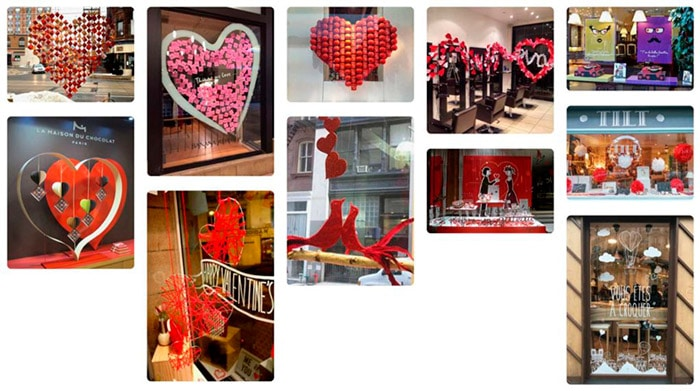 vitrine saint valentin reservation en ligne kiute pro