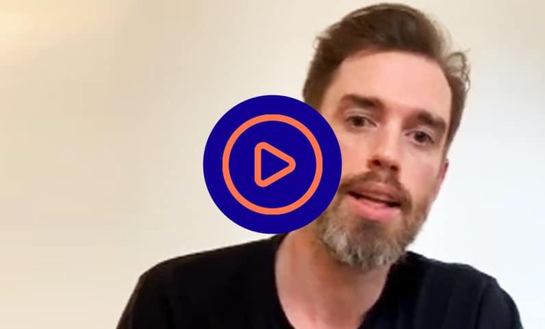 live interview didact Damien Roux covid 19 coronavirus kiute