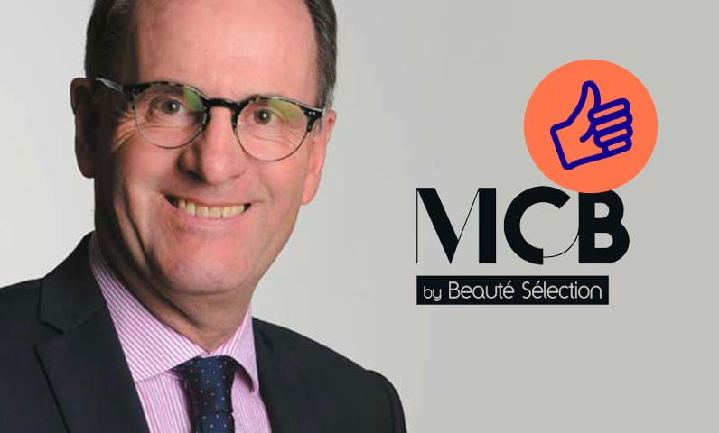 Christophe Gabreau MCB 2020 kiute