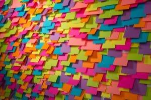 brainstorming kiute reservation en ligne