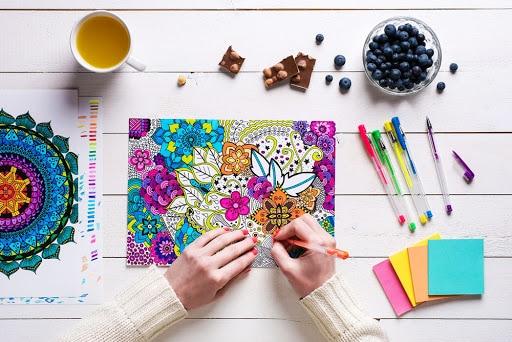 image coloriage kiute reservation en ligne