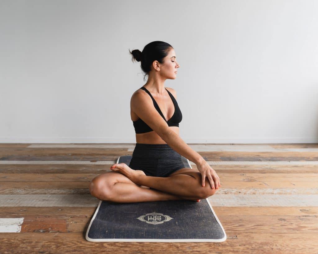 image femme fitness kiute reservation en ligne