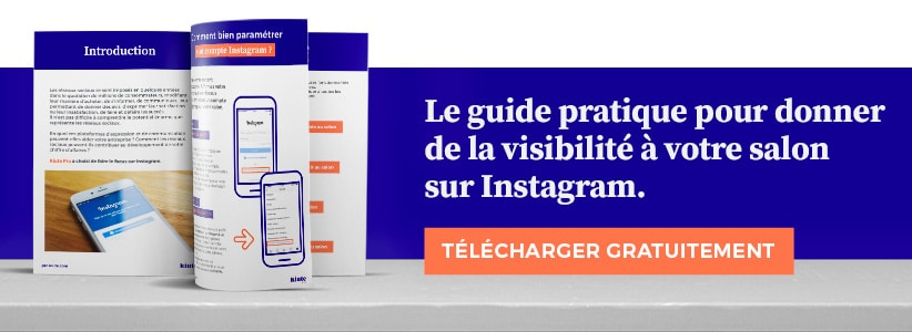banner ebook guide visibilité Instagram kiute