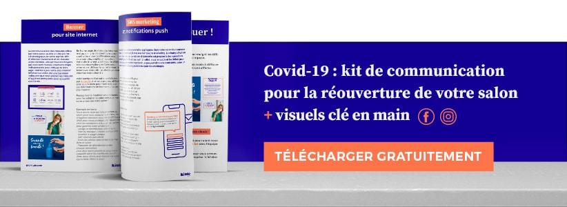 ebook communication réouverture covid-19